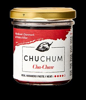 Chuchum Original